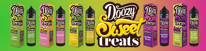 Doozy Vape Co.