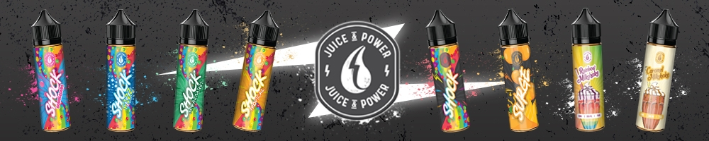 Juice N Power