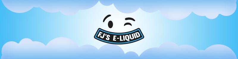 Fjs Liquid