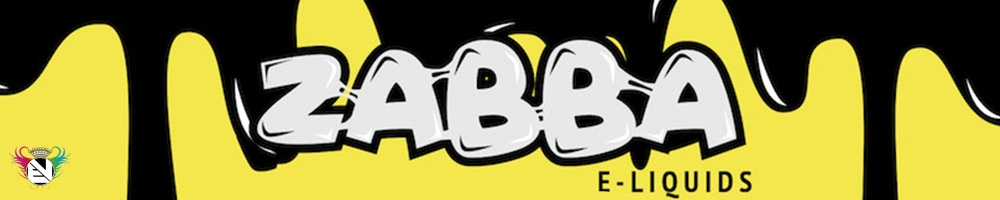 Zabba