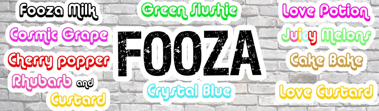 Fooza