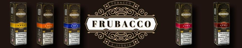 Frubacco