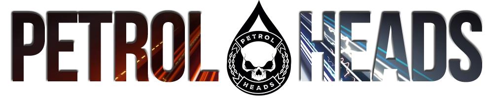 Petrol Heads