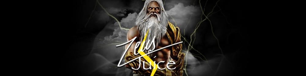 Zeus short fill
