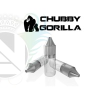 10ml Chubby Gorilla Bottles
