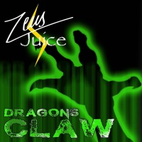 Dragons Claw (50/50)