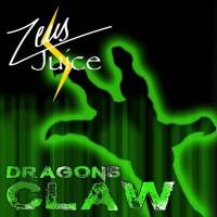 Dragons Claw 0mg 50ml