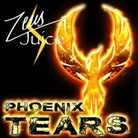 Phoenix Tears (50/50)