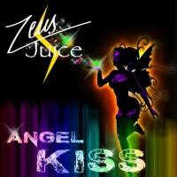 Angels Kiss 10ml 80/20 (TPD Compliant)