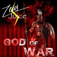 God of War (50/50)