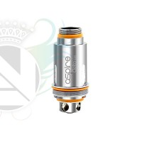 Aspire Cleito 120 Replacement Coils