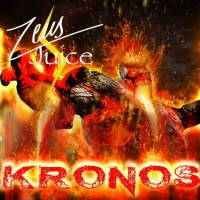 Kronos (50/50)
