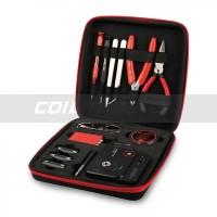 Coil Master Diy Kit V3 upgraded