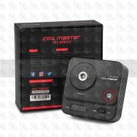 Coil Master 521 Tab Mini V2