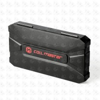 Diy Kit Mini V2 By Coil master