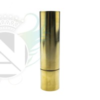 2Five By Dragon Mod Co Brass