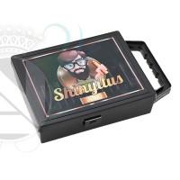 Shinyitus 3000 Cleaning Kit