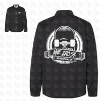 906 Coach Jacket by ODB XL