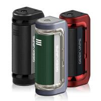 Aegis M100 Mini 2 Mod by Geekvape