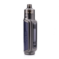 Uwell Aeglos P1 Vape Kit, available in multiple colours
