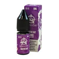 Purple By Anarchist Salt 10ml