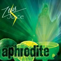 Aphrodite 10ml 80/20 (TPD Compliant)