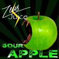 Sour Apple (50/50)