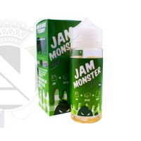 Apple Jam Monster 100ml 0mg
