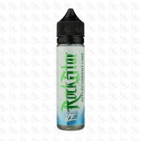Applecurrant Lime Ice By Rockstar 50ml Shortfill