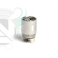 Arctic V12 Coil
