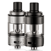 9th Tank By Aspire