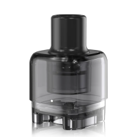 AVP Cube XL Replacement Pod By Aspire