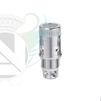 ATHENA EOS20 BVC Bottom Vertical Coil