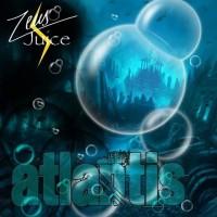 Atlantis 0mg 50ml