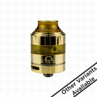 Bad Boy RDA By Ystar