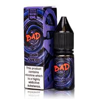 Dark Kandies By Bad Juice Salt 10ml