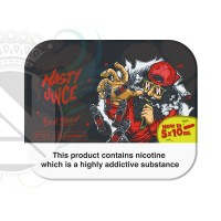 Bad Blood By Nasty Juice 5x10ml 70/30
