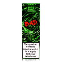 Neon Berry By Bad Juice Salts 10ml