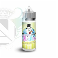 Banana Shake Ice By Dr Frost 0mg 100ml