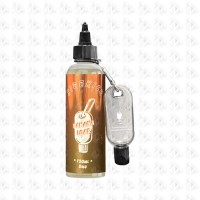 Banana Loaf By Sidekick Vaping 150ml Shortfill
