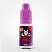 Bat Juice 10ml by Vampire Vapes