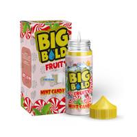 Mint Candy By Big Bold Fruity 100ml Shortfill