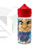 Bizarre Blue Ice By Liquid Efx 80ml 0mg