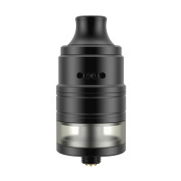 Kumo RDTA By Aspire x Steampipes