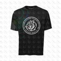 Dragon Mod Co Tshirt