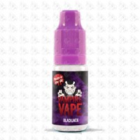 Black Jack By Vampire Vape 10ml
