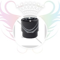 810 Drip Tips By Half Moon Mods