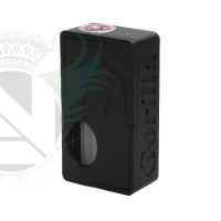 Gorilla Squonk Mod By Yi Loong