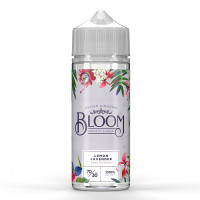 Lemon Lavender By Bloom 100ml Shortfill