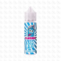 Blueberry Slush By Slushie 50ml 0mg